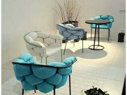Воздушное кресло купить в Украине
