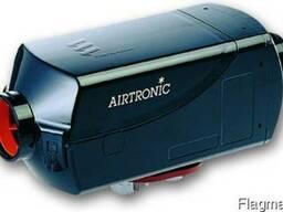 Воздушный автономный отопитель airtronic D2 12/24V (Германия