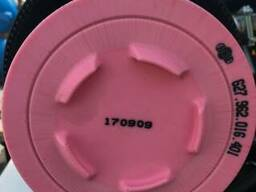 Воздушный фильтр для компрессора Atmos