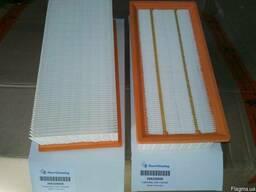 Воздушный фильтр для пылесоса Kärcher NT 65/2