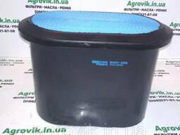 Воздушный фильтр JCB 3CX, 4CX 32/925682, P608533, CP25150. ..