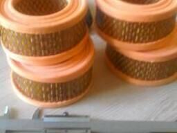 Воздушный фильтр компрессора LT-100 Aircast Ремеза