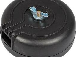 Воздушный фильтр поршневого компрессора