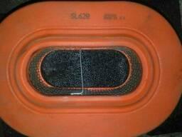 Воздушный фильтр Sl 628