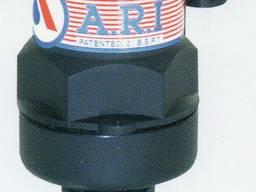 Воздушный клапан S050