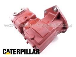 Воздушный компрессор, 4P2975, CA4P2975, CAT 3306 двигатель C