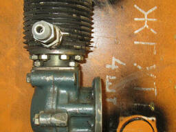 Воздушный компрессор ак-50, воздушный компрессор ак-150, ком