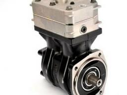 Воздушный компрессор для Даф CF XF 95, 1736785