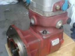 Воздушный компрессор для двигателя C6121, SC9D220