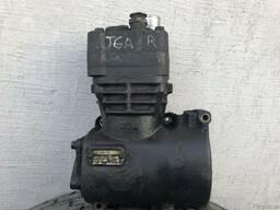 Воздушный компрессор MAN TGA б/у