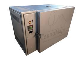 Воздушный стерилизатор ГП-40-1УХЛ4, 2