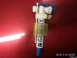 """Впускной клапан Geberit Impuls 380 3/8"""" 281.004.00.1 (подход"""