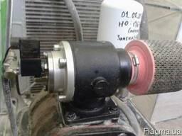 Впускной клапан VMC RH-38, ремонт винтового компрессора