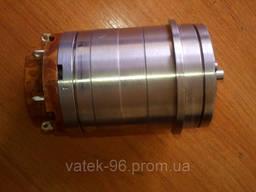 Вращающийся трансформатор ВТ-5