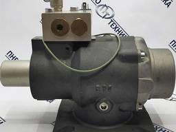 Всасывающий клапан VMC R 90 впускной клапан