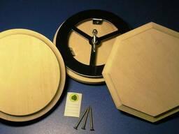 Вентиляционная заглушка для бани или сауны