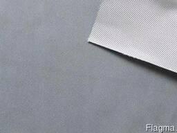Стеклоткань с силиконовым покрытием SC 400-100