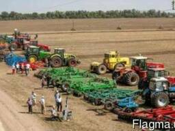 Всегда пакупаю сельхозтехнику званите даговоримся
