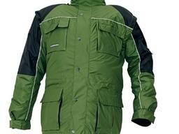 Всесезонна куртка Stanmore 3 в 1 Australian Line