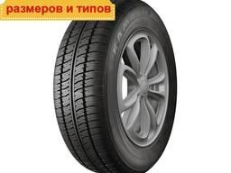 Всесезонна шина КАМА-217 175/70R13 82 Н