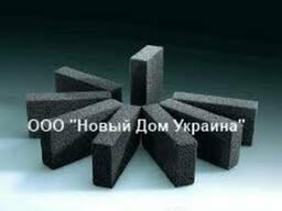 Foamglas пеностекло цена Киев пеностекло купить Украина