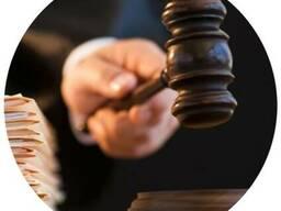 Встановлення юридичного факту