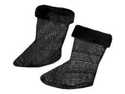 Вставка в обувь утепленные евро мужская