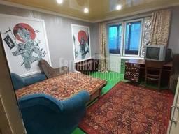 Недорого продам. 2-комнатная светлая квартира, престижный район, Нади К