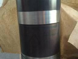 Втулка цилиндра 0210. 04. 002-3