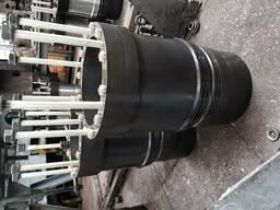 Втулка цилиндра 6Д49.36спч