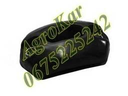Втулка H168206 глазок пальца шнека жатки, JD600