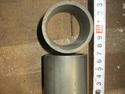 Втулка металогрфітова 5 видів 1000 шт