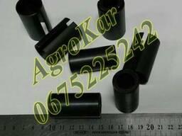 Втулка N234484 гильза N234669 John Deere 980