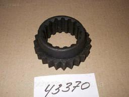 Втулка опорного диска 70-1601053 (МТЗ, Д-240)