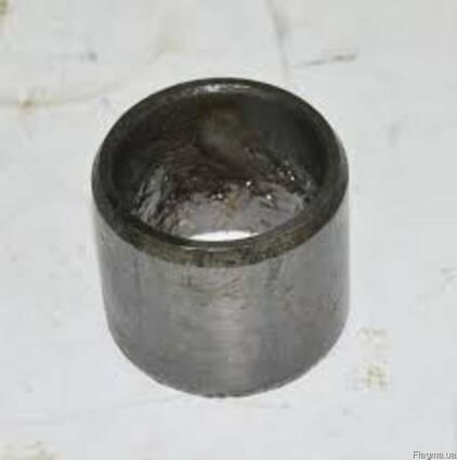Втулка оси качания задняя ЮМЗ 40-3001022