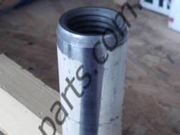 Втулка передней рессоры Kenworth резьбовая B13-1000 / TB-77