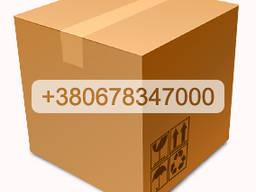Фильтр топл. в комплекте с сепаратором (Big Filter) GB 6118