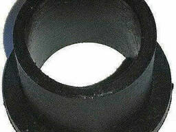 Втулка рамы сошника пластиковая, GP (Украина) (817-084C)