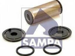 Втулка рессоры Renault Magnum/Premium SAMPA