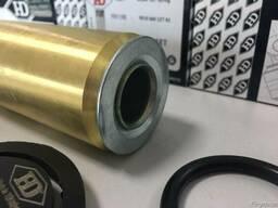 Втулка рессоры рено магнум, премиум,5010060127 - фото 5