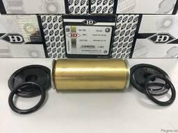 Втулка рессоры рено магнум, премиум,5010060127 - фото 8