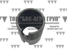 Втулка резьбовая Geringhoff PC 001886 аналог