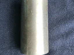 Втулка шатуна бронза 557-1. 03. 01. 002 автогрейдер ДЗ-122А. ..