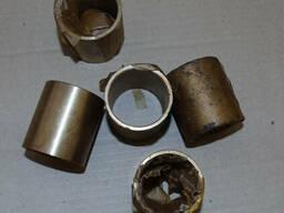 Втулка шатуна двигателя 1Д12, 1Д6, 3Д6, Д12, В46-2, В-46