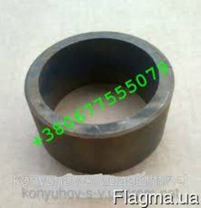 Втулка СК-56 Нива металлокерамика 54-00229