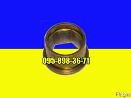 Втулка СКПА 00.623 под шестигранный вал
