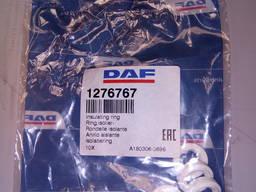Втулка стабилизатора кабины Е6 DAF, 1276767