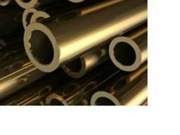Втулка, трубаОЦС5-5-5, БрАЖ9-4, Ф=60-400мм, купить, цена,