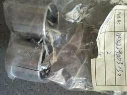 Втулка вала вилки выжимного подшипника HOWO арт WG2229003030
