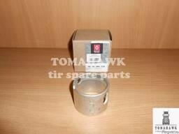 Втулка валу компрессора RVI 5010284319